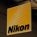 Nikon x PORTER Spiceメディアケース購入 :: ひとりごと