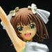メガハウス 天海春香 キングオブパール360 限定版 from アイドルマスター :: レビュー
