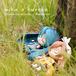 フィギュアのある風景#18 ワンホビ10 フォトコン入賞作品 :: フィギュア撮影