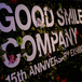 GOOD SMILE COMPANY 15th ANNIVERSARY EXHIBITION #1