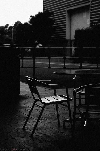 20100622_chair.jpg