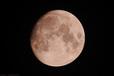 20100625_moon.jpg