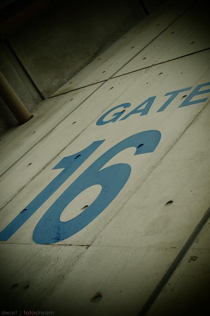 20100702_gate16.jpg