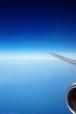 20100726_airplane.jpg